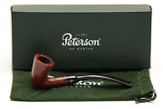 Peterson Smoking Pipes