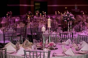 20% OFF Wedding Decoration Party hire Birthday decorations Mount Druitt Blacktown Area Preview