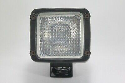 Kubota Work Light Guide Lamp Flood Spotlight B3350 L2501 L2800 L3130 L3200 L3240