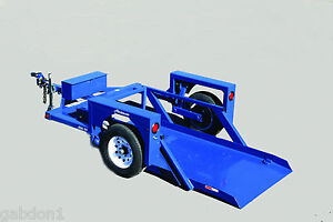 Air-Tow-Trailer-similar-to-Triple-L-Trailers