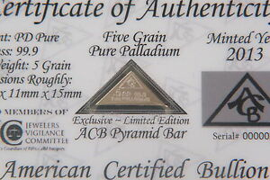 COA-Included-ACB-Pyramid-Palladium-99-9-Pure-5Grains-Bullion-PD-Bar