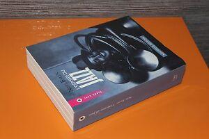 166-L-039-odyssee-du-jazz-Noel-Balen