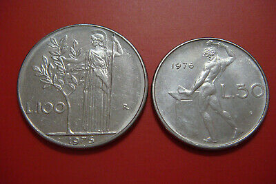 UNITED STATES    50 Cents   1976   UNC   COMBINED  SHIPPING