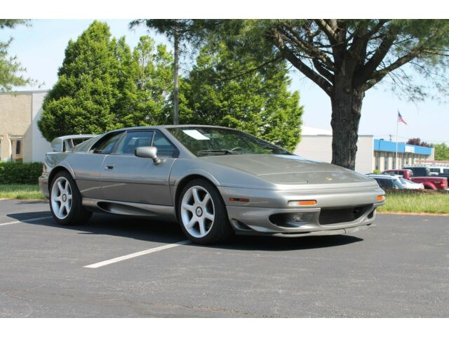 Lotus Esprit New Jersey Cars For Sale