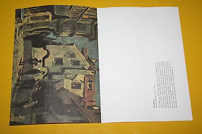 Ein Schmuck-Telegramm. BRD FT LX 56 Glückwunsch Nr 537