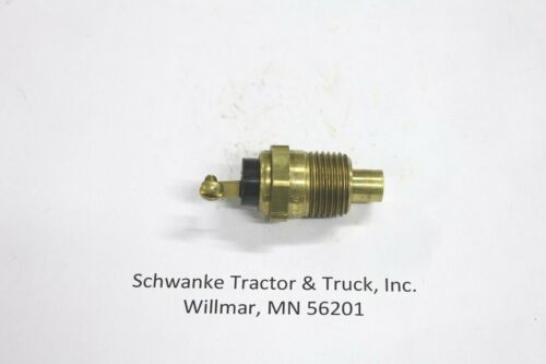 Bobcat 6632633 Hydraulic Temperature Sensor