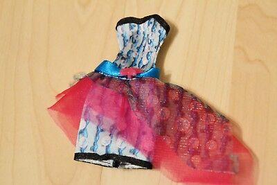 - Kleid Monster High