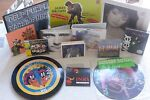 Vinyl&CD Shack
