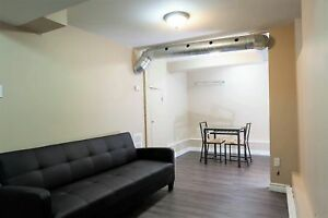 May 1 - 3 Bedroom Apartment - Steps from Ottawa U