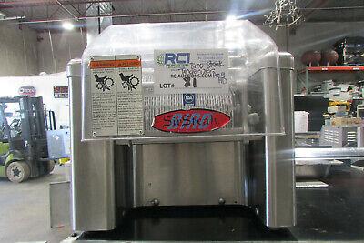 Biro Sir Steak Pro 9 Commerical Restaurant Tenderizer Meat Processing Machine