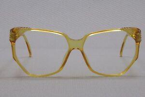 Vintage Persol mod P44 30 sz 52/18 Eyeglasses Frame Without Lens - Italia - Vintage Persol mod P44 30 sz 52/18 Eyeglasses Frame Without Lens - Italia