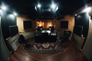 Perth Recording Studio FOR SALE! (incentives offered) Osborne Park Stirling Area Preview