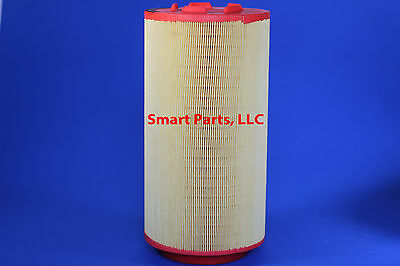 Ingersoll Rand Part 54672522 Air Filter 88110556 14261549