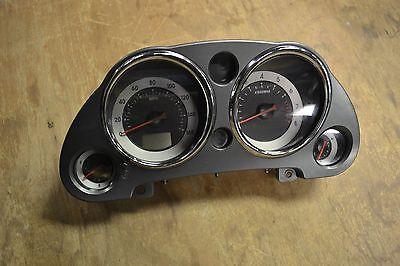 08-09-10-11 Mitsubishi Eclipse Instrument Cluster OEM Used 150k Miles