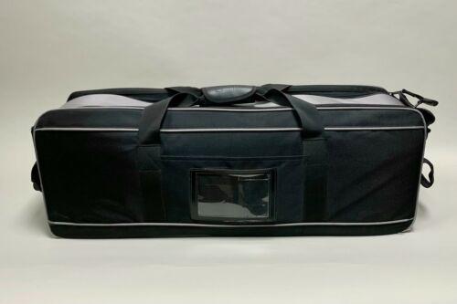 Profoto Monolight Soft Case
