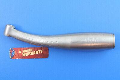 Midwest Stylus Shell No Turbine - Handpiece Usa - Dental Highspeed