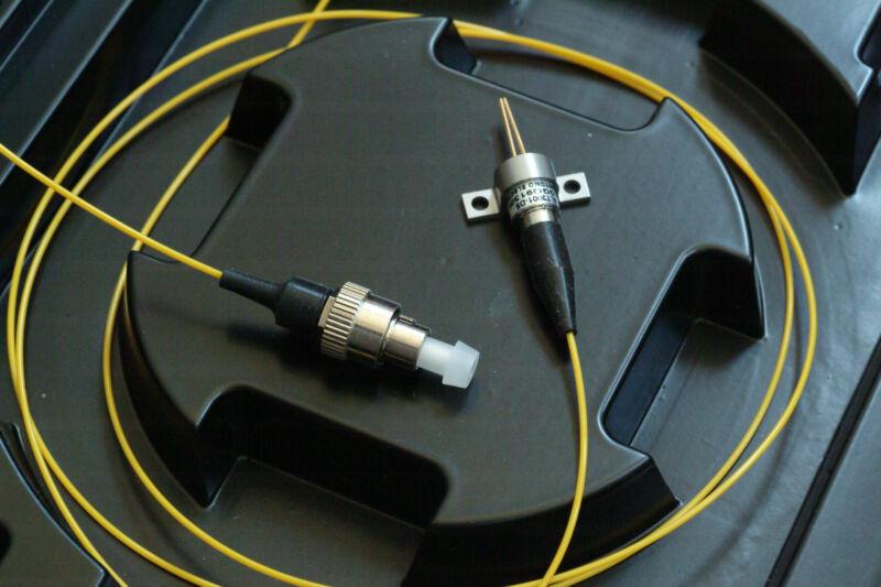 Laser Diode 1310nm Sumitomo Laser Diode