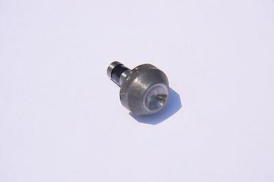 Rivet Squeezer Set Round Head An430 18 Rivet Size .187 Shank