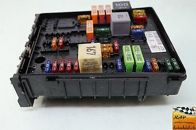 $_1?set_id=880000500F used volkswagen eos other computer, chip, cruise control parts for vw eos fuse diagram at bayanpartner.co