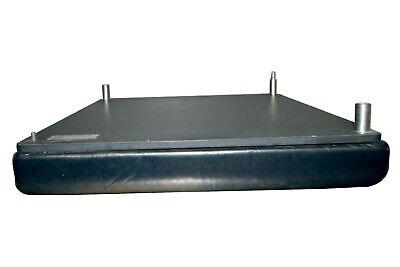 Amsco Steris 93909-287-6 3080 3085 X-ray Exam Table Boardremovable Cushion Pad