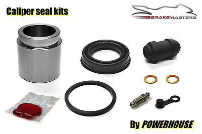 <em>YAMAHA</em> XS500 C D E REAR BRAKE CALIPER PISTON SEAL REBUILD KIT 1976 197