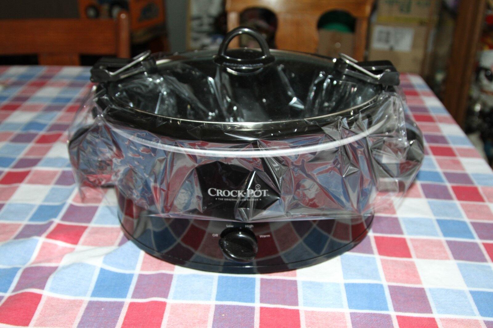 "Crock-pot Liners slow cooker Liners  4ct 10CT 20CT,40CT 23""x"