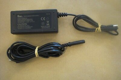 Original Sky Netzteil 12V 3,33A für  Sky Receiver PR-HD3000 Pace DS830NP    #313, gebraucht gebraucht kaufen  Duisburg