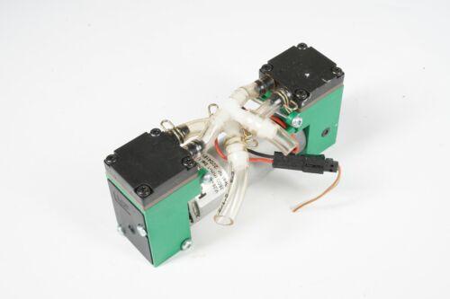 SIRONA CEREC 3 COMPACT MILLING AIR PUMP DENTAL CAD/CAM