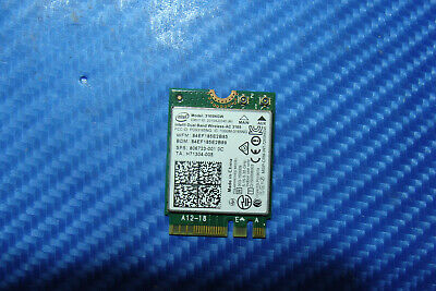 HP Pavilion All in One 27-A010 27