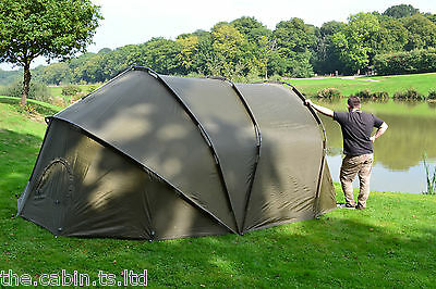 4 Man Fishing Bivvy | Biggest ever Made! + All Accessories & Corturi u0026 refugii in Român? | Este simplu s? cump?ra?i eBay pe Zipy