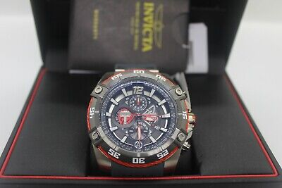 Invicta Marvel Avengers Thor Bolt Viper 26828 Limited Edition 464/4000 - new