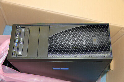 Illumina Iscan Microarray Scanner Computer Pc With Software New