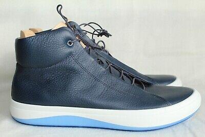 ECCO Herren Schuhe  Boots Gr. 45 passt auf Gr. 46