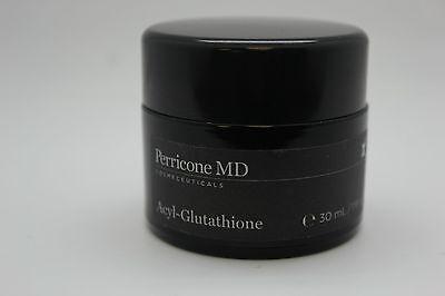 Perricone Md Acyl Glutathione 1 Oz   30Ml See Details