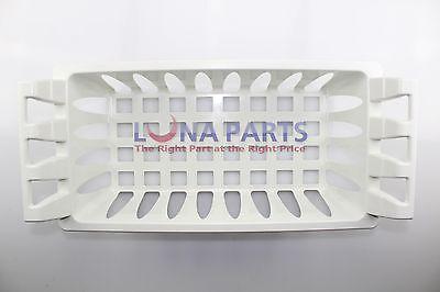 Genuine OEM 216916200 Frigidaire Freezer Basket,upper, AP336