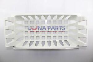 Genuine OEM 216916200 Frigidaire Freezer Basket,upper, AP3363305 PS817256
