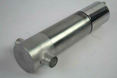 Bicron Corporation 2msw22-x Gamma Detector For Partsrepair