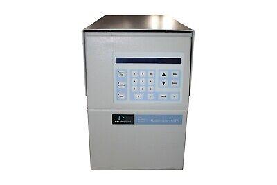 Perkin Elmer Radiomatic 150tr Flow Scintillation Analyzer