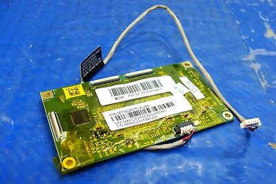 """Nabi Big Tab HD 23.6"""" Genuine Touch Control Board w/Cable MT9C23153AU00 GLP* for sale  Shipping to Canada"""