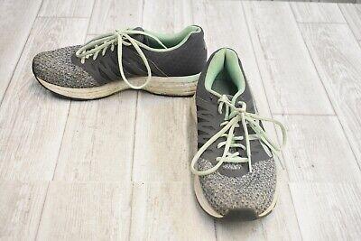 Socks Womens Asics Quick Lyte 3 Pair shoe size 8-9.5 athletic 6016 Single Tab