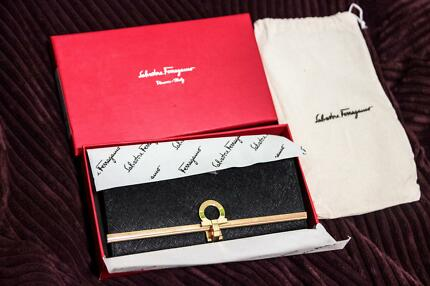 Replica Ferragamo Wallet Salvatore Ferragamo Wallet