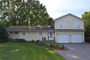 294 Sherman's Point RD Greater Napanee, Ontario