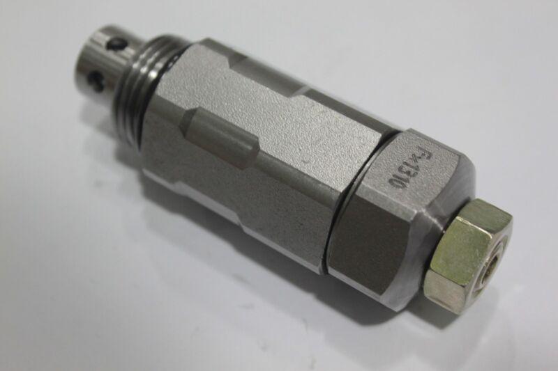Relief valve,control valve,pump valve for Caterpillar E200B,CAT200B excavator