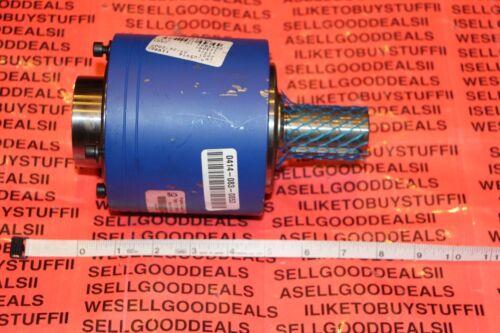 Alpha Gear Drives LP120-MO1-10-111-000 Gear Box 10:1 10001151 New