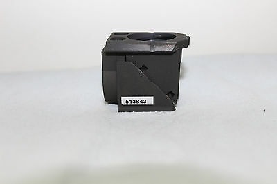 Leica Tx2 Filter Cube Large For Dm L Series Microscopes 11513843