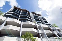 Brand new 1 Oak Apartment for rent @ Newstead Sunnybank Hills Brisbane South West Preview