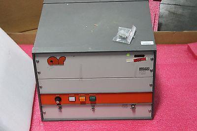 Ar Amplifier Reasearch 200l 200 Watts 1-220mhz Amplifier