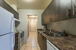 Huge Renovated Two Bedroom Suites - New Kitchens and Flooring! London Ontario image 6