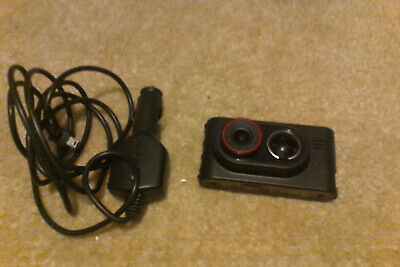 "Garmin Dash Cam 35 3"" 1080P HD Driving Recorder w/ GPS DashCam35"