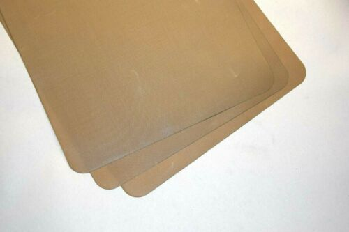 Non-Stick Tray Liner Mat For Harvest Right Freeze Dryers